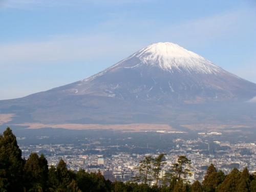 asahifuji1