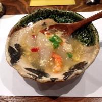 daidokoyaburekasa6