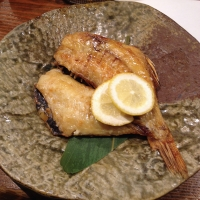 daidokoyaburekasa8