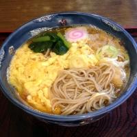 daikokuyasui2