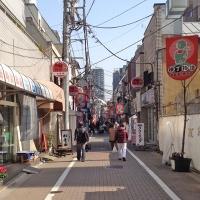 edogawabashijizodori