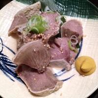 fukuchan3