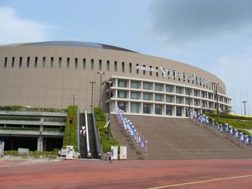 fukuokadome01