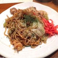 hiroshimadankichi3