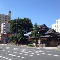 ichirizuka1