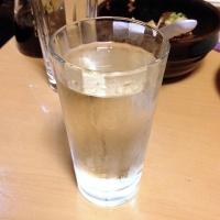 kadoyamatsunotsukasa300