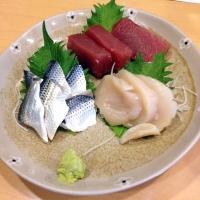 kadoyasashimimori500