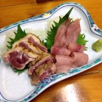 kawaei2
