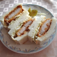 lunchteikokuhotel2