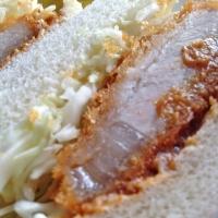 lunchteikokuhotel3