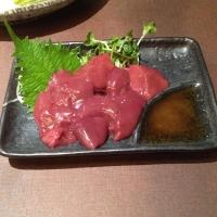 nagoyafujimiya02