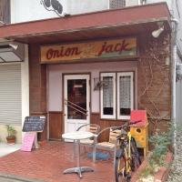 onionjack03