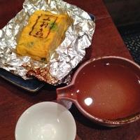 oyakotamagoyaki