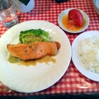 salmonmunierfancytomato980