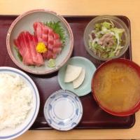 sanchushokudoaka4