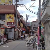 shiinamachi2