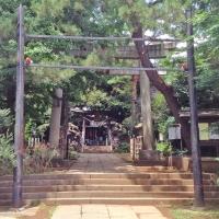 shiinamachi3