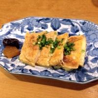 shinsuke2