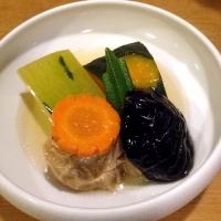 shinsuke4