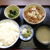 takeyamashokudo3