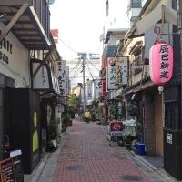 tatsumishindo1