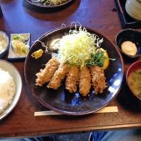 tokiwakakifly900