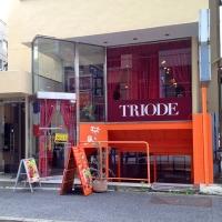 triode1