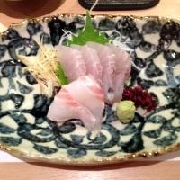 umekichi3