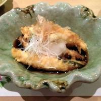 umekichi4