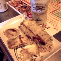 yoichiokonomiyaki