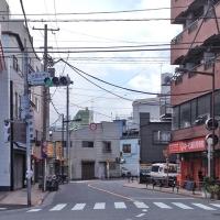 yoshiwara1