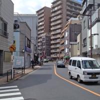 yoshiwara2