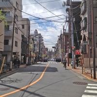 yoshiwara3