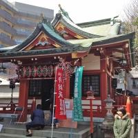 yoshiwara5