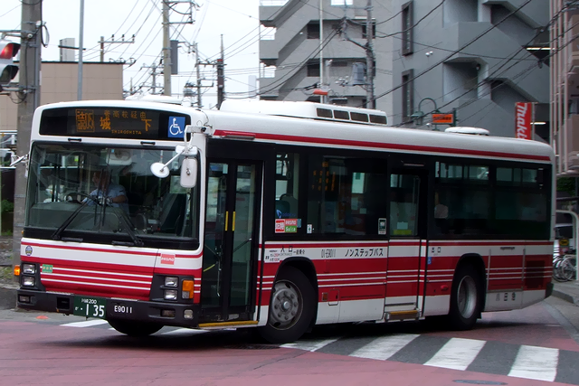 01-E9011-5s.png