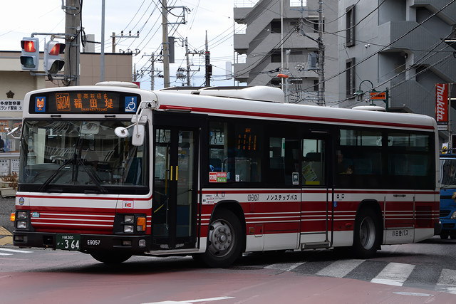 03-E9057-1s.png