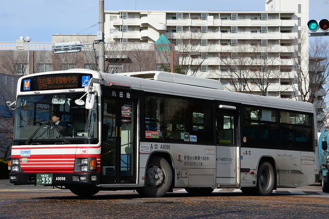 05-A9086-1s.png