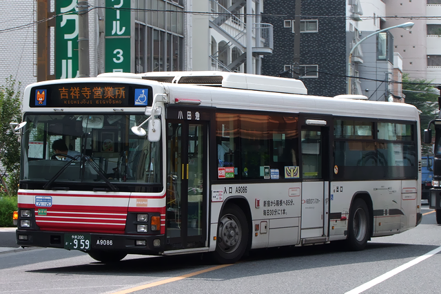 05-A9086-3s.png