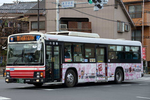05-C9106-1s.png