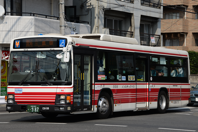 05-C9106-4s.png