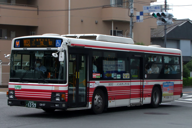 06-C9157-3s.png