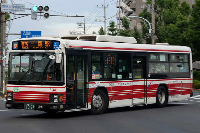 06-C9187-5s.png