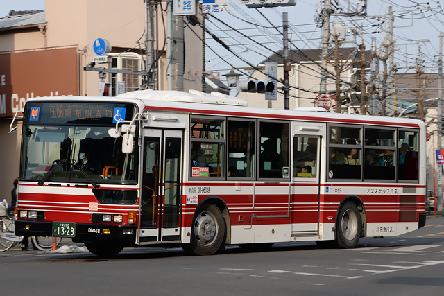 06-D6048-1s.png