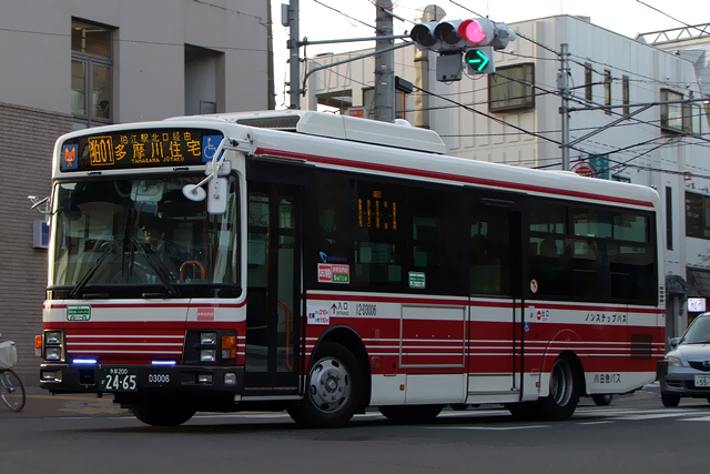 12-D3006-1.png