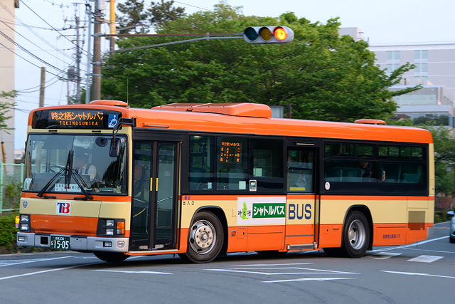 n230a1505-1s.png