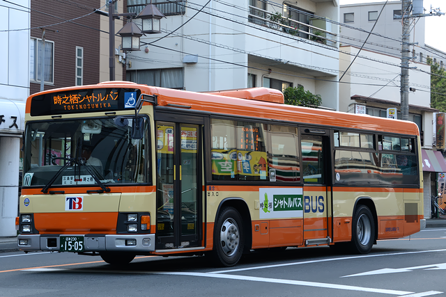 n230a1505-2s.png