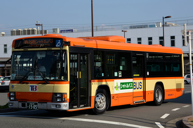 n230a1505-3s.png