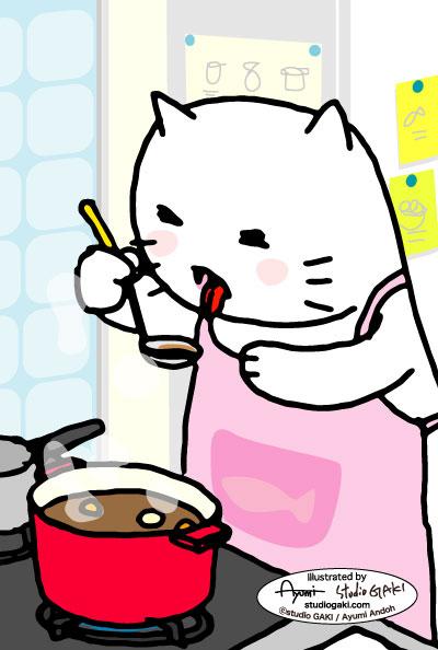 11_02_14_cat_catst.jpg