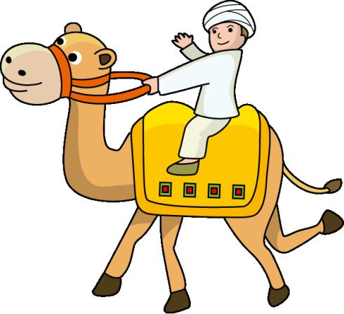 camel_a04.png