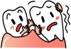 tooth-earthquake.jpg